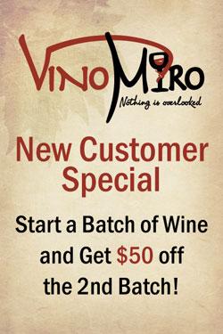 Vino-Miro-Feb-3