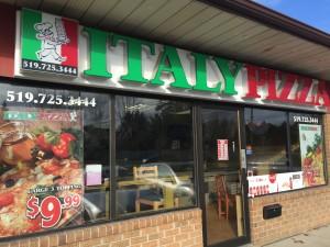 italy-pizza
