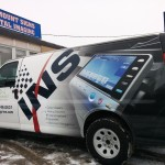 INS Vehicle Graphics partial wrap (3)