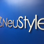 NeuStyle Solutions