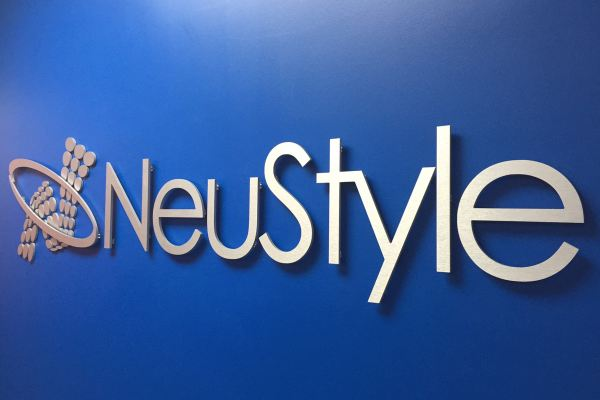 NeuStyle Solutions Ltd.