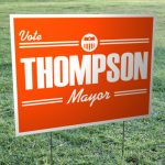 coroplast_lawn_sign