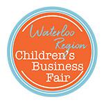 Waterloo Region Children's Business Fair