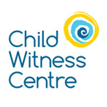 Child Witness Centre
