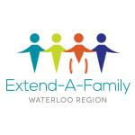 Extend a Family Waterloo Region