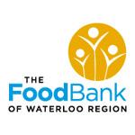 The FoodBank of Waterloo Region
