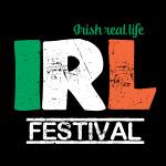 Irish Real Life Festival