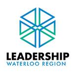 Leadership Waterloo Region