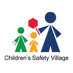 Children's Safety Village