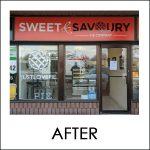 Sweet & Savoury Pie Company